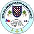 logo Spolek moravských karavanistů, z.s.,