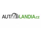 logo - Autolandia.cz