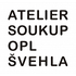 logo ATELIER SOUKUP OPL ŠVEHLA s.r.o.