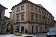 Seznamovac agentury Beclav sacicrm.info