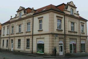 Zdravotnické služby Kladno • Firmy.cz 442fc58cf0