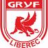 logo GRYF Liberec
