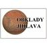 logo Šárka Kroupová-Obklady