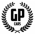 logo - GP Cars