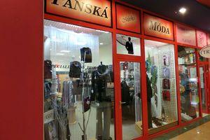 99146b6c0db Prodej pánského společenského oblečení • Firmy.cz