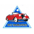 logo Veteran Car Club Tachlovice v AČR