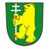 logo Osvětimany - úřad městyse