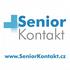 logo Senior Kontakt s.r.o.