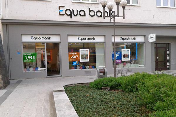 Nová půjčka do výplaty bez registru měsíce