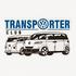 logo Transporterclub s.r.o.