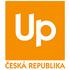 Up Česká republika s.r.o.