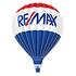 logo RE/MAX ALFA - František Babčický