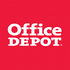 logo Office Depot, s.r.o.