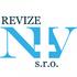 logo REVIZE N+V, s.r.o.
