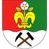 logo Svatava - úřad městyse