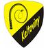 logo Keltoviny