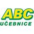 logo Abcucebnice.cz