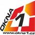 logo Jiří Sismilich - OKNA 1