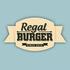 logo Regal Burger