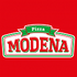 logo Pizza Modena