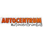 logo - Autocentrum na okružní