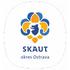 logo Skaut - okres Ostrava