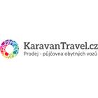 logo - KaravanTravel.cz | Prodej, Půjčovna, Servis obytných vozů