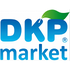 logo DKP market