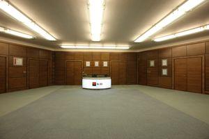 kratkodobé půjčky bez registru centrum