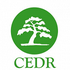 logo CEDR Pardubice, obecně prospěšná společnost