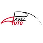 logo - Auto Pavel s.r.o.