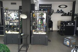 Prodej sportovních potřeb Slatiňany • Firmy.cz 92ce1e68ac3