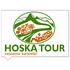 CK HOŠKA TOUR
