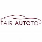 logo - FAIR AUTOTOP, s.r.o.