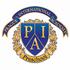 logo Prague International Academy