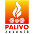 logo Palivo Jeseník - Viktor Čopjan
