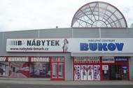Fotografie Nábytek B-Mark