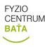 logo Fyziocentrum Baťa