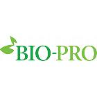 Logo obchodu BIO - PRO zdravý život