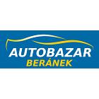 logo - Autobazar Beránek