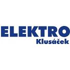Logo obchodu Elektroklusacek.cz