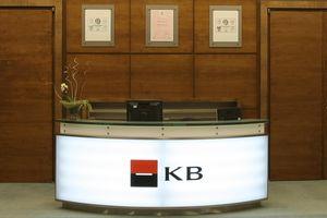 Konsolidace půjček bez registru recenze