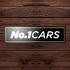 No.1CARS