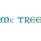 Logo obchodu Mc TREE a.s.