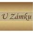 logo Penzion U Zámku