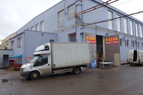 31a359281adf Bazar nábytku Martin Bazar nábytku Martin