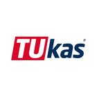 logo - TUkas a.s. - KIA