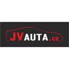 logo - 773555155