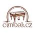 logo Cimbálová muzika Miroslava Kotlára