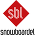 logo Snowboardel